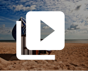 Bild_Video