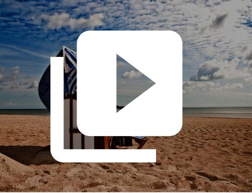 Küstenlicht – beten für Menschen #5